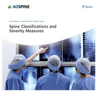 Spine Classifications and Severity Measures