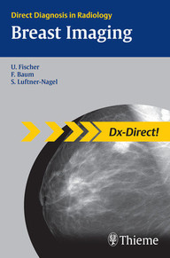 Direct Diagnosis in Radiology. Breast Imaging.