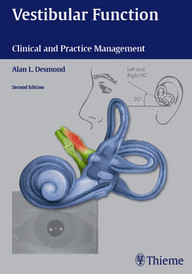 Vestibular Function. Clinical and Practice Management.