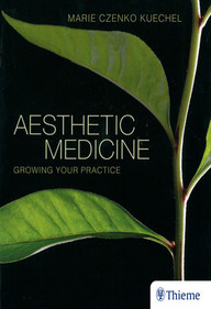 Aesthetic Medicine. Growing Your Practice.