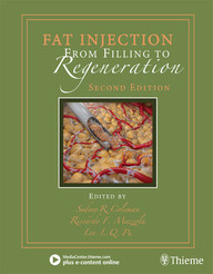 Fat Injection From Filling to Regeneration