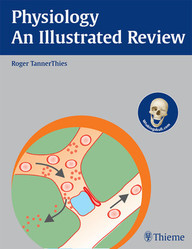 Physiology—An Illustrated Review