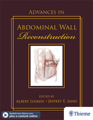 Advances in Abdominal Wall: Reconstruction