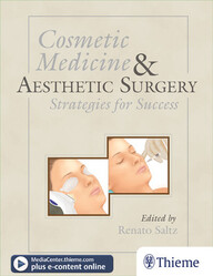 Cosmetic Medicine & Aesthetic Surgery: Strategies for Success
